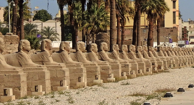 Luxor-04