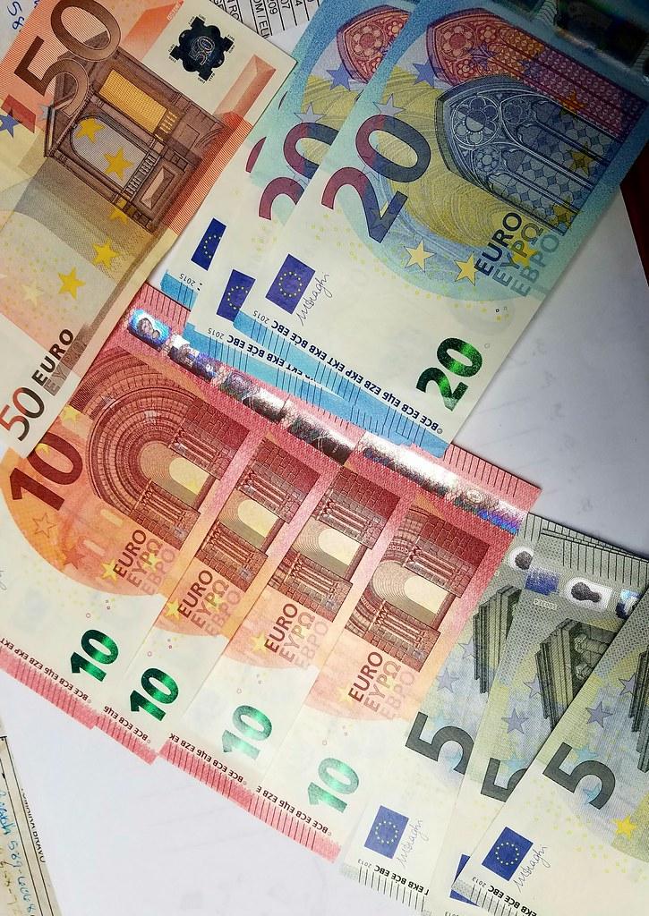 result togel euro