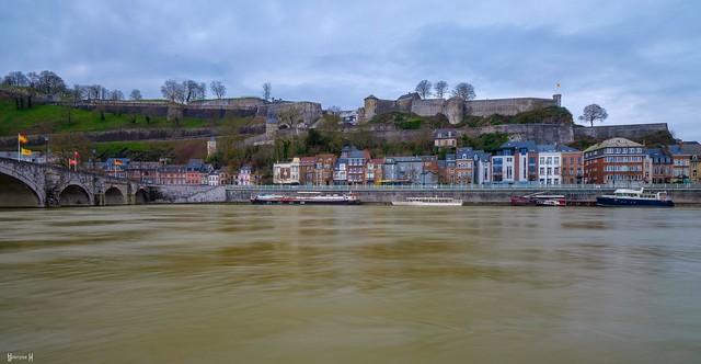 Namur - 8068
