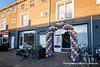 MALBURGEN_Opening_Kantoor_Hovar_070220_052WEB