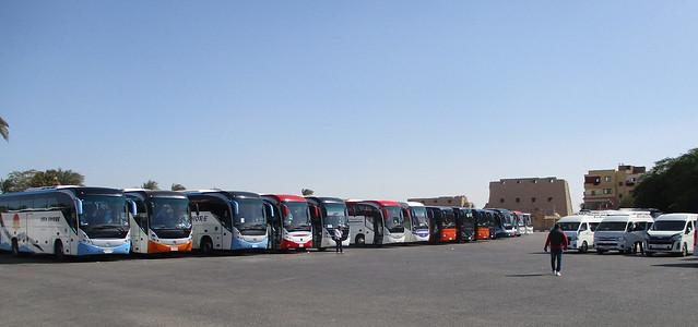 Luxor2-1