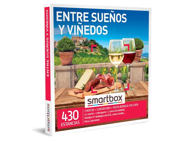Smartbox 4