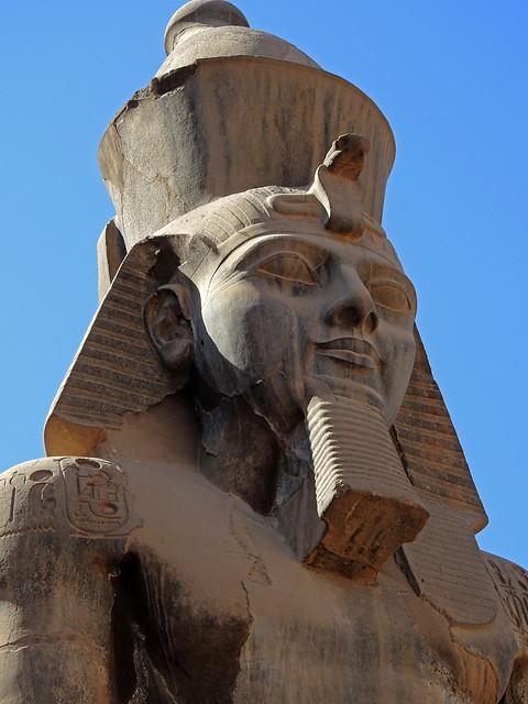 Luxor-18