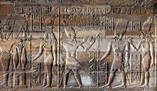 Luxor-15