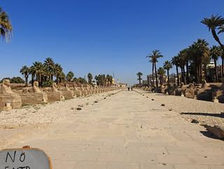 Luxor-03