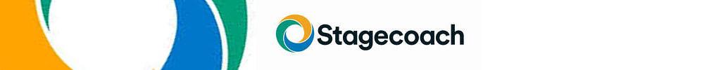 PTBS STAGECOACH20 STANDARD