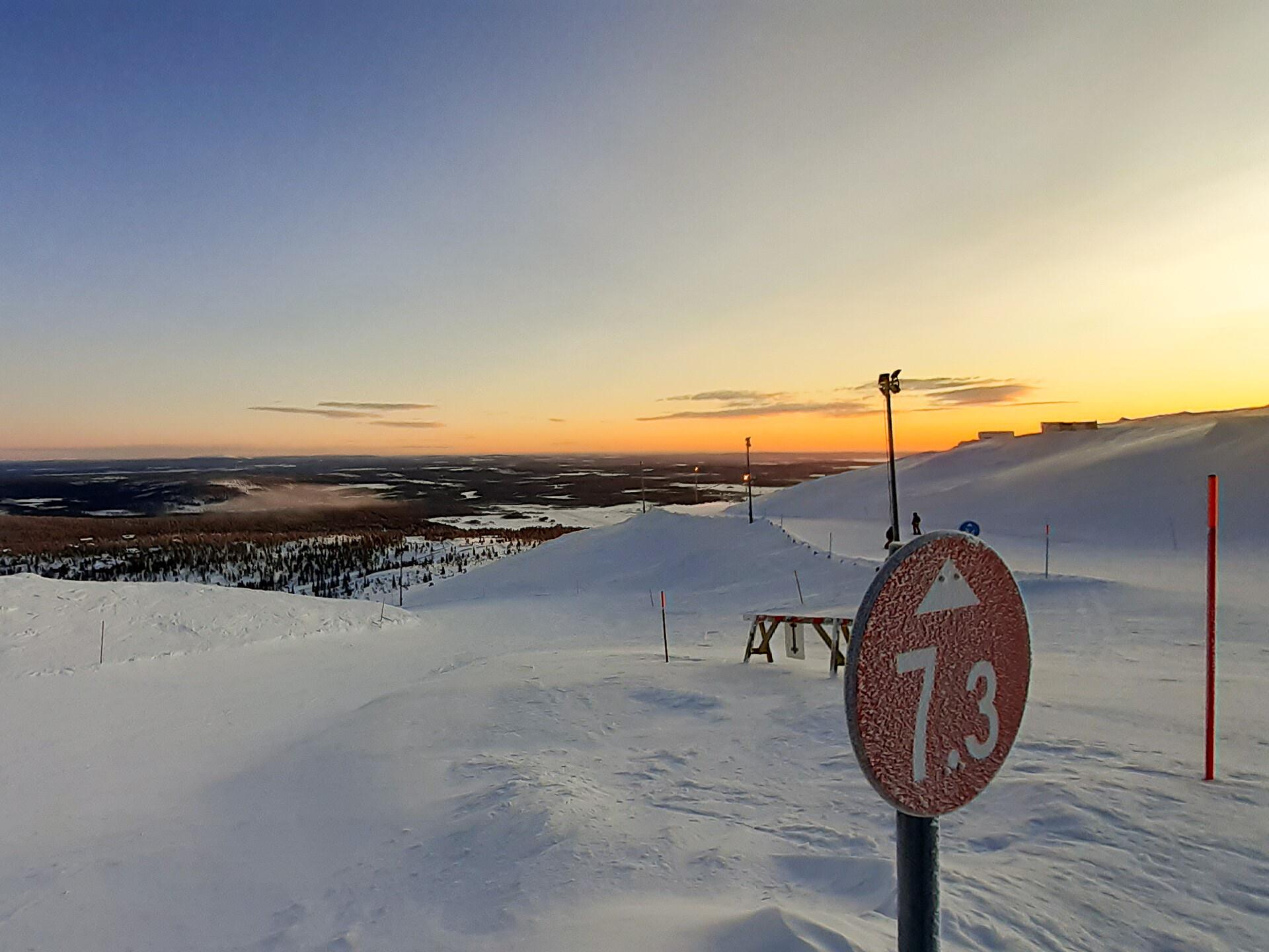 levi_huippu_annukka_vuorela1