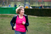 ReigateParkrun_8Feb_123