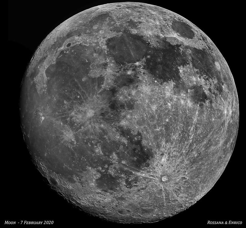 Moon 07.02.20