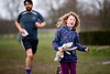 ReigateParkrun_8Feb_128