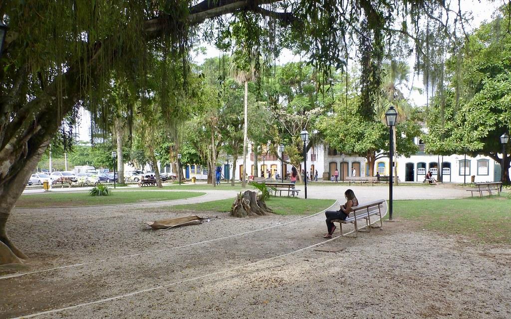 Matriz Square