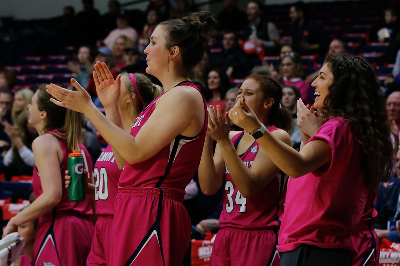 Women's Basketball vs Austin Peay State University