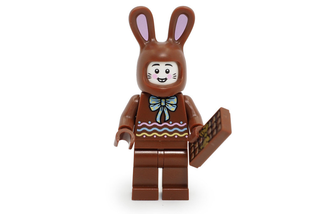 bam-exclusive-minifigures-04