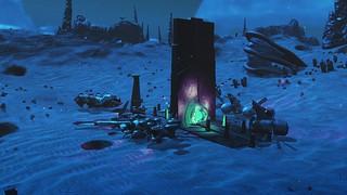 Community Event #15