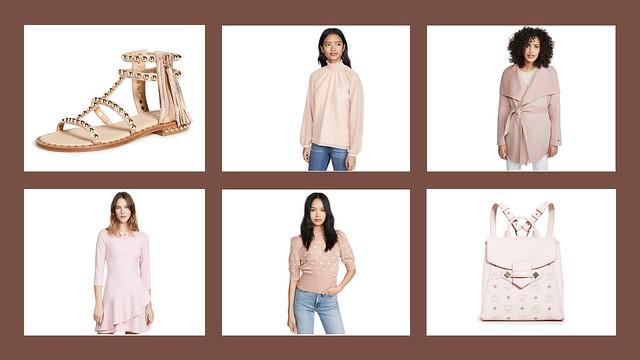 Shopbop 3