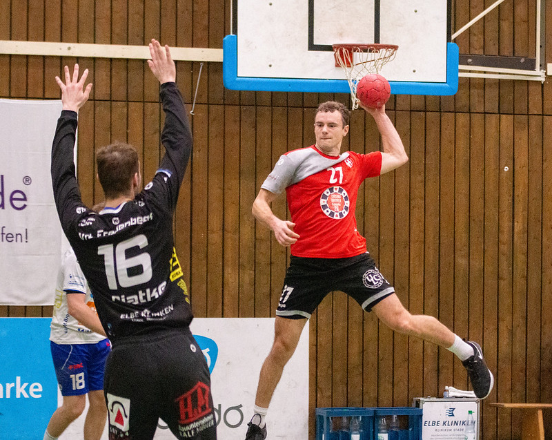 2020-02-08 Herren gg Fredenbeck