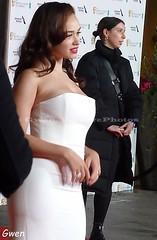 Bafta Awards. Londres le 2.02.2020