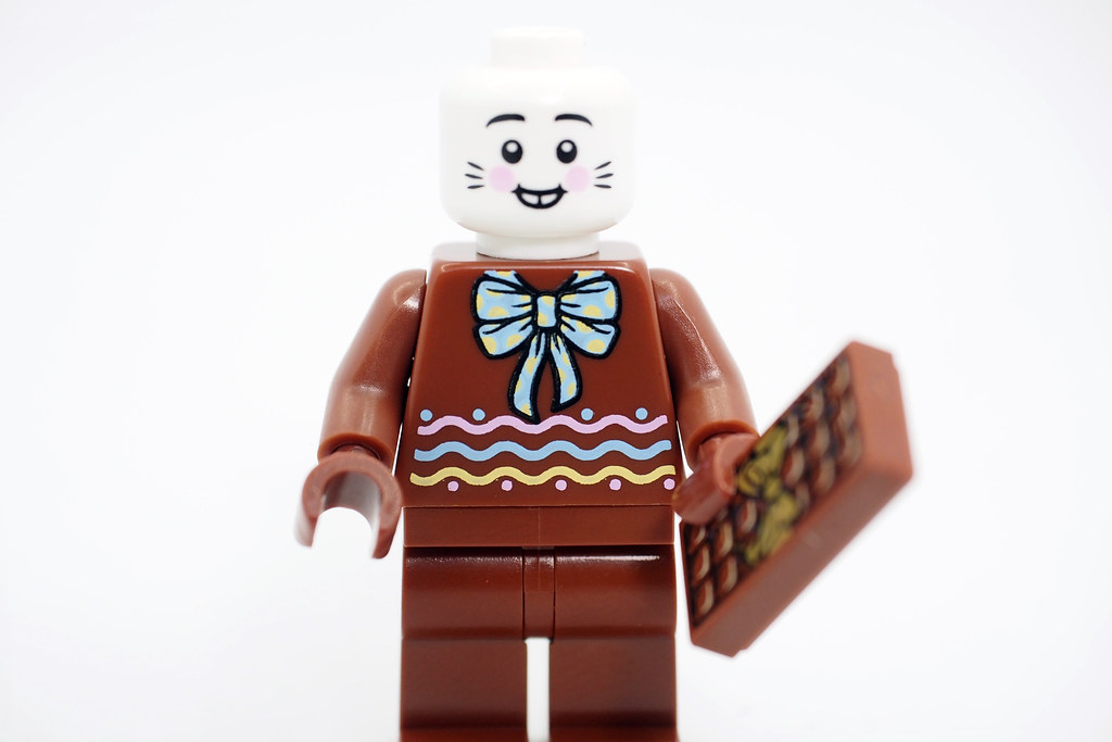 bam-exclusive-minifigures-07