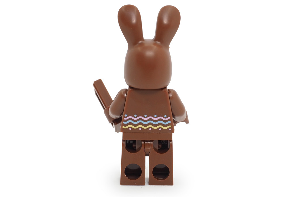 bam-exclusive-minifigures-05
