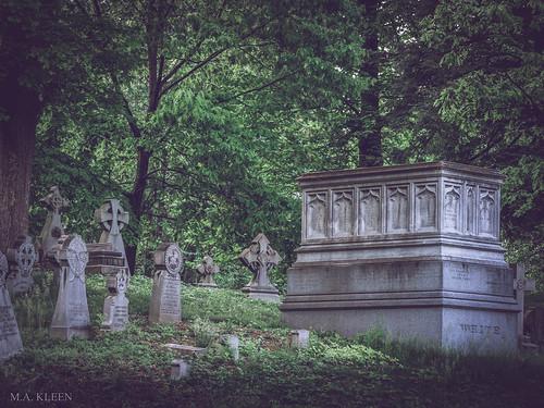oakwoodcemeterysyracuse syracuse newyork onondagacounty cemetery gothic