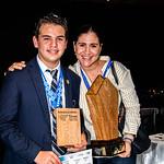 Premio Semper Altius 2020 Clausura