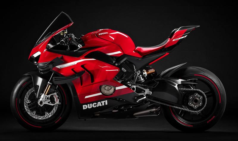 Ducati-Superleggera-V4-2