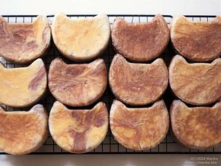 マーブルにゃんこパン 20200208-DSCT0168 (4)