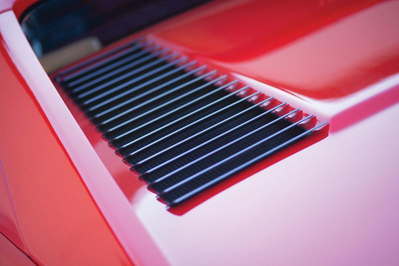 Ferrari-308-GTB-17