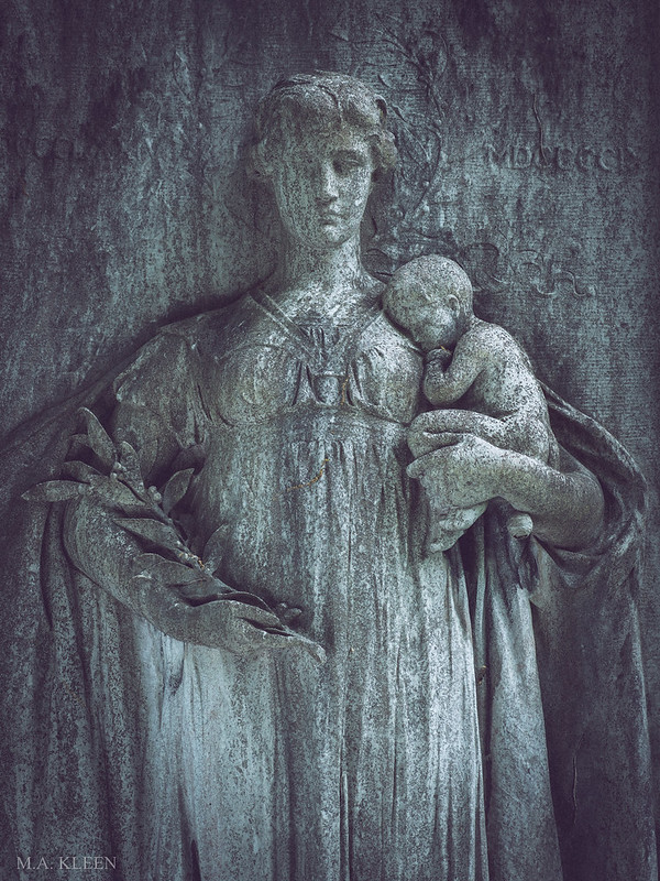Olive Belden Wigglesworth (1874-1909)