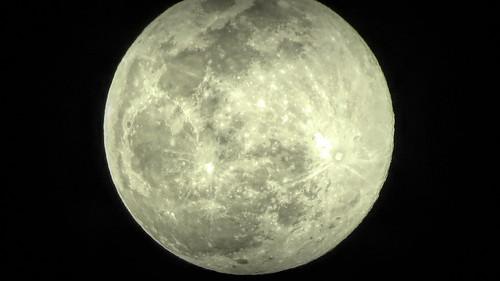 Moon 2020-02-08 topaz hdr dramatic