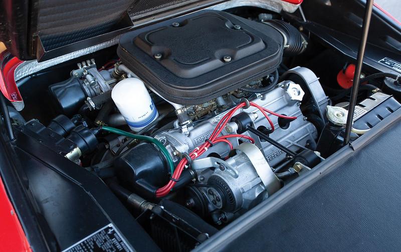 Ferrari-308-GTB-3