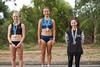 2020 Australian 20km Walk Championship and Olympic Trials