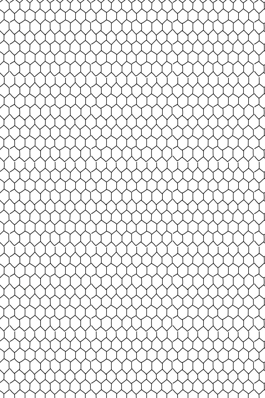 honeycombhumbnail-02