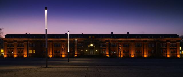 Preußen Museum