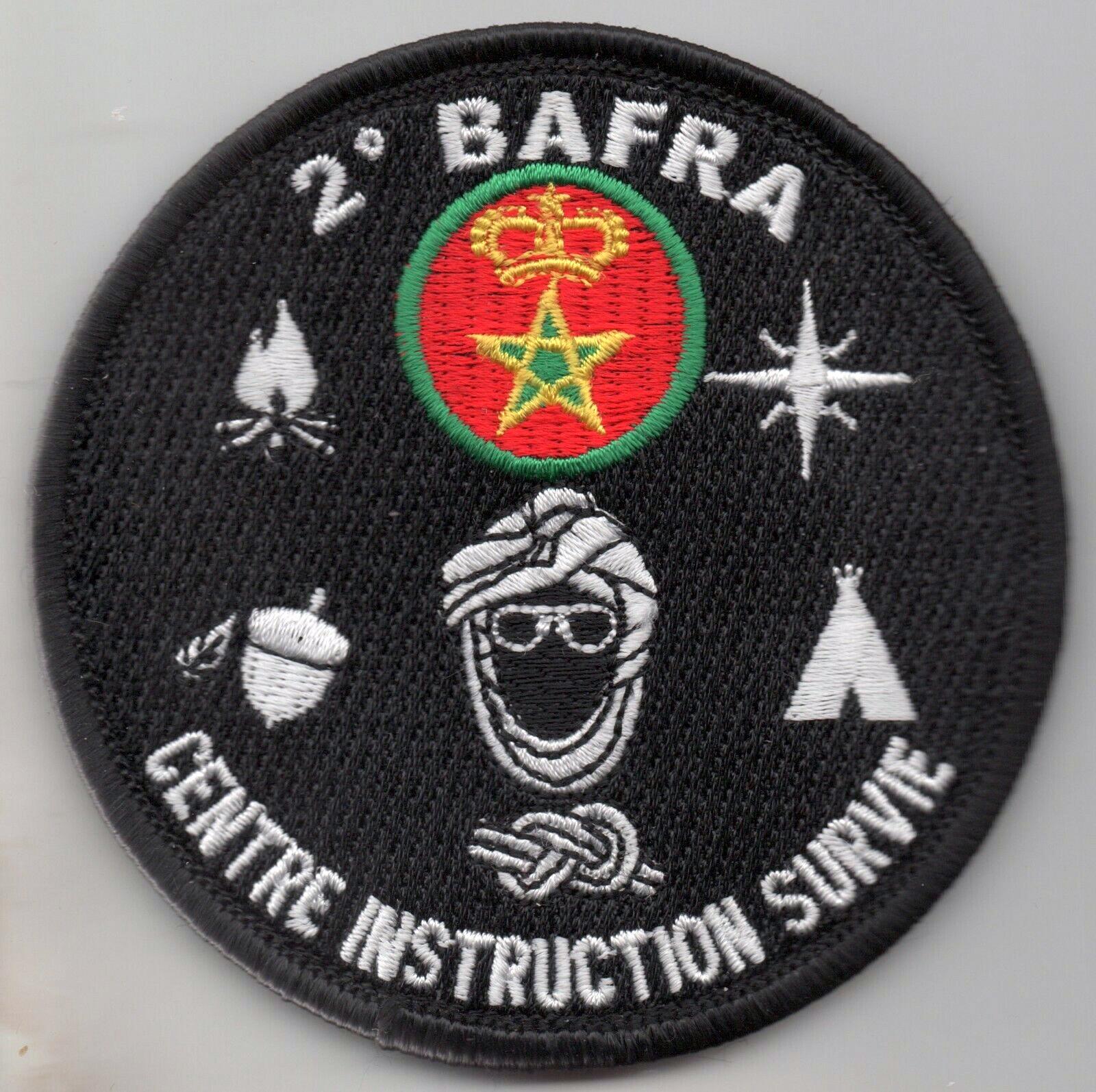 RMAF insignia Swirls Patches / Ecussons,cocardes et Insignes Des FRA - Page 8 49509280167_b43eb938c8_h