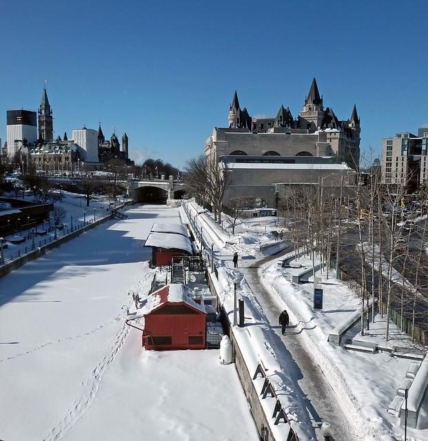 Ottawa -27C DSCN7028