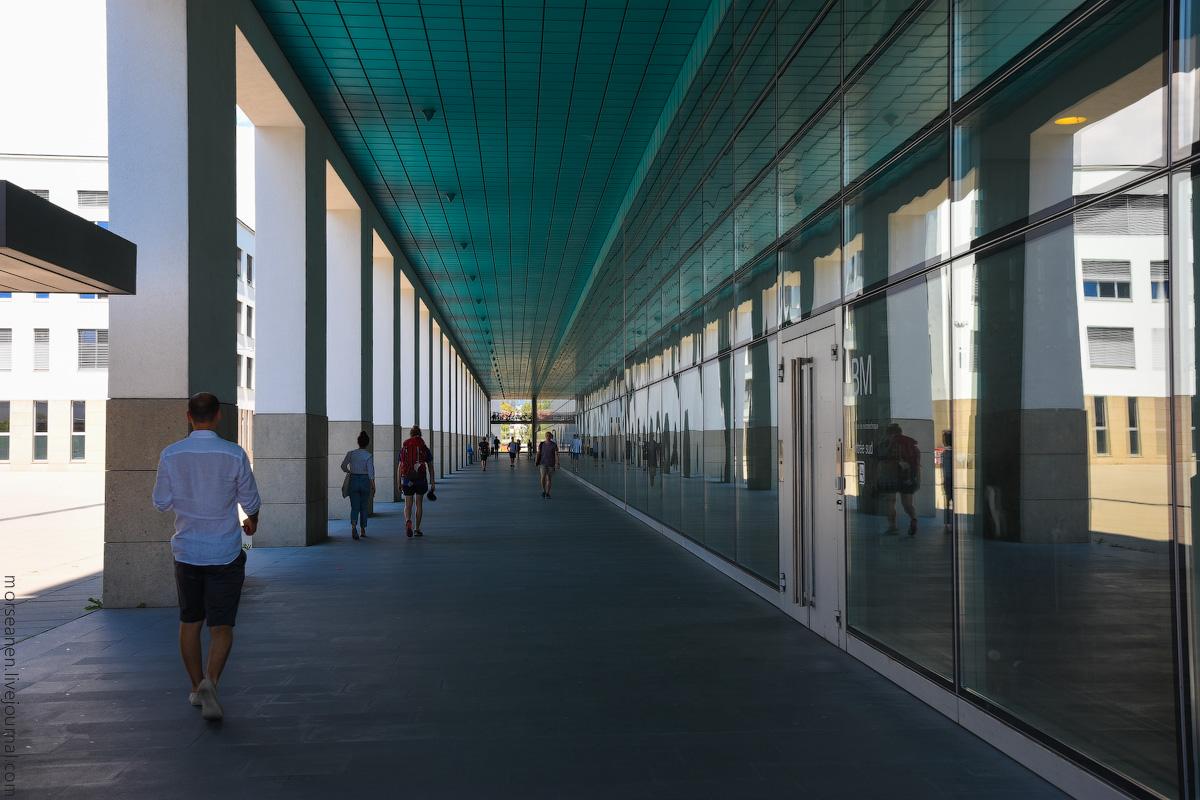 EPFL-Lausanne-(45)