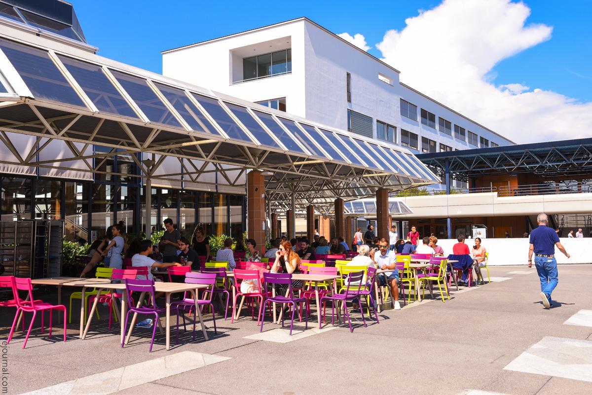 EPFL-Lausanne-(42)