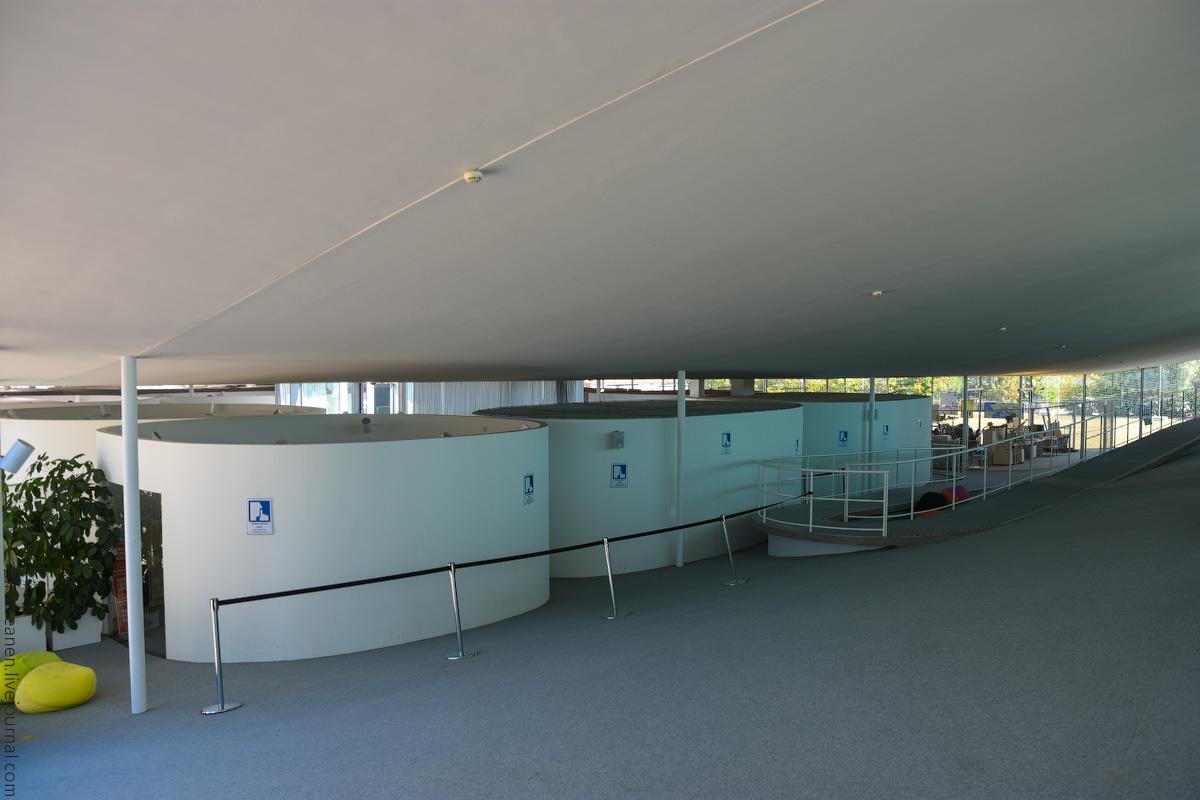 EPFL-Lausanne-(23)