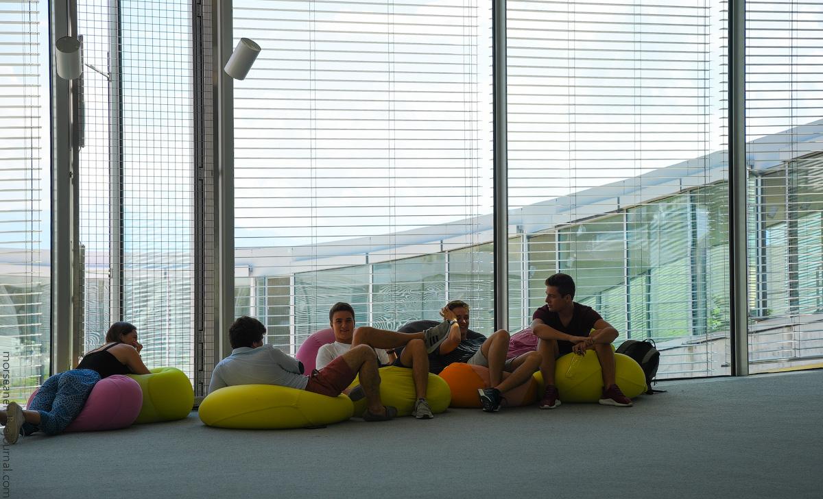 EPFL-Lausanne-(21)
