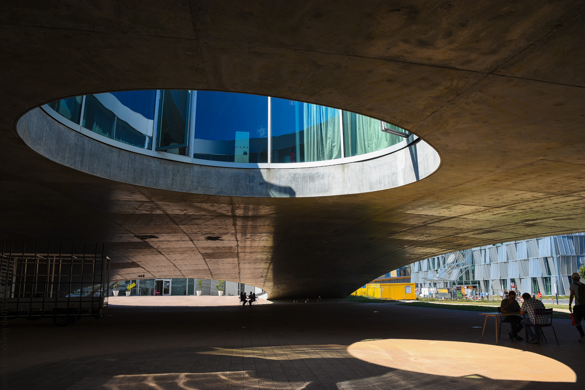 EPFL-Lausanne-(15)