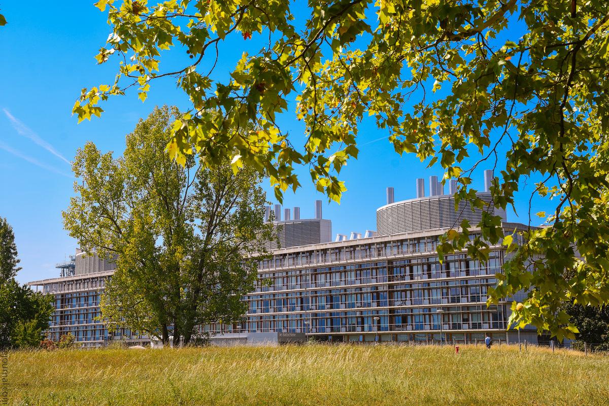 EPFL-Lausanne-(11)