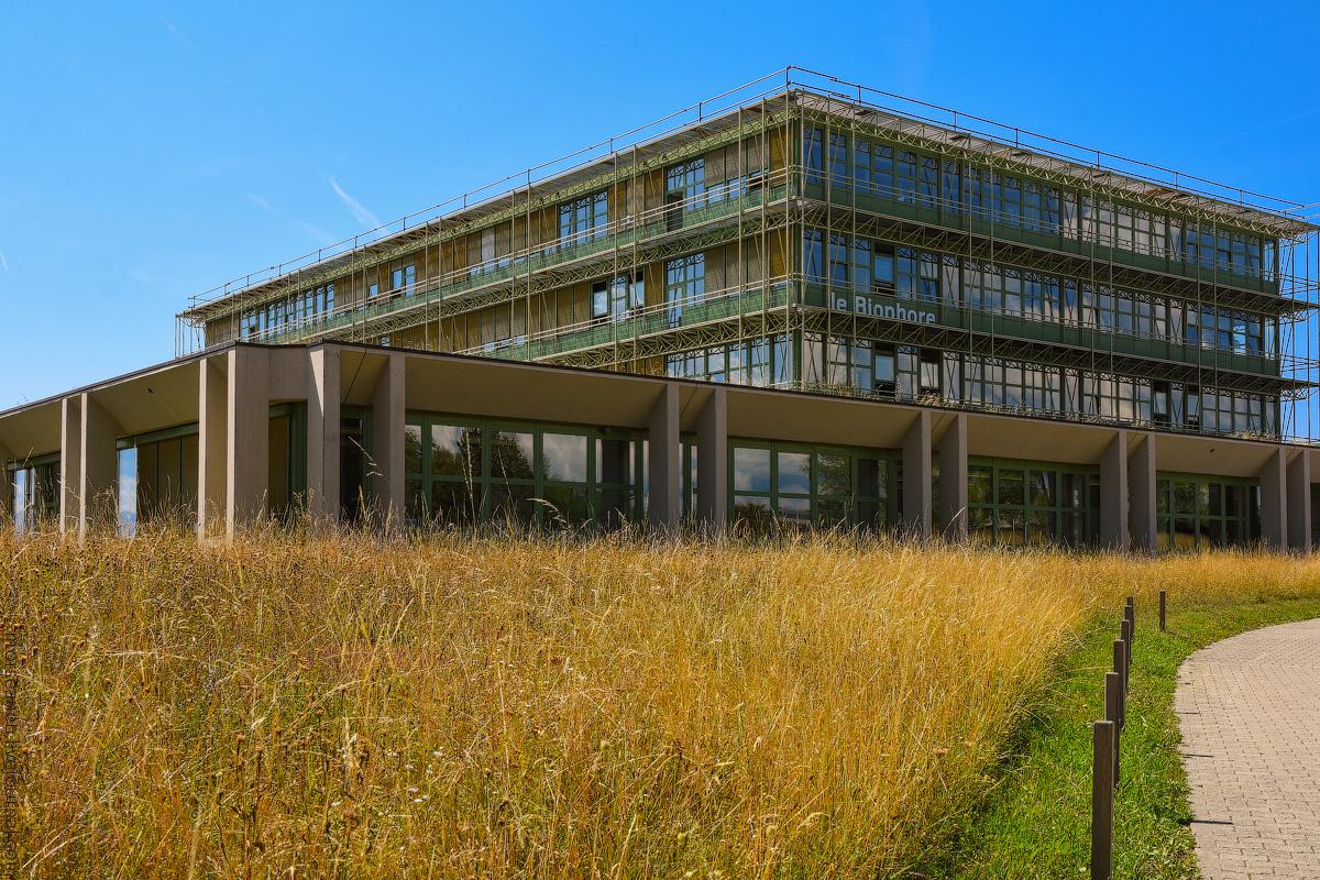 EPFL-Lausanne-(10)
