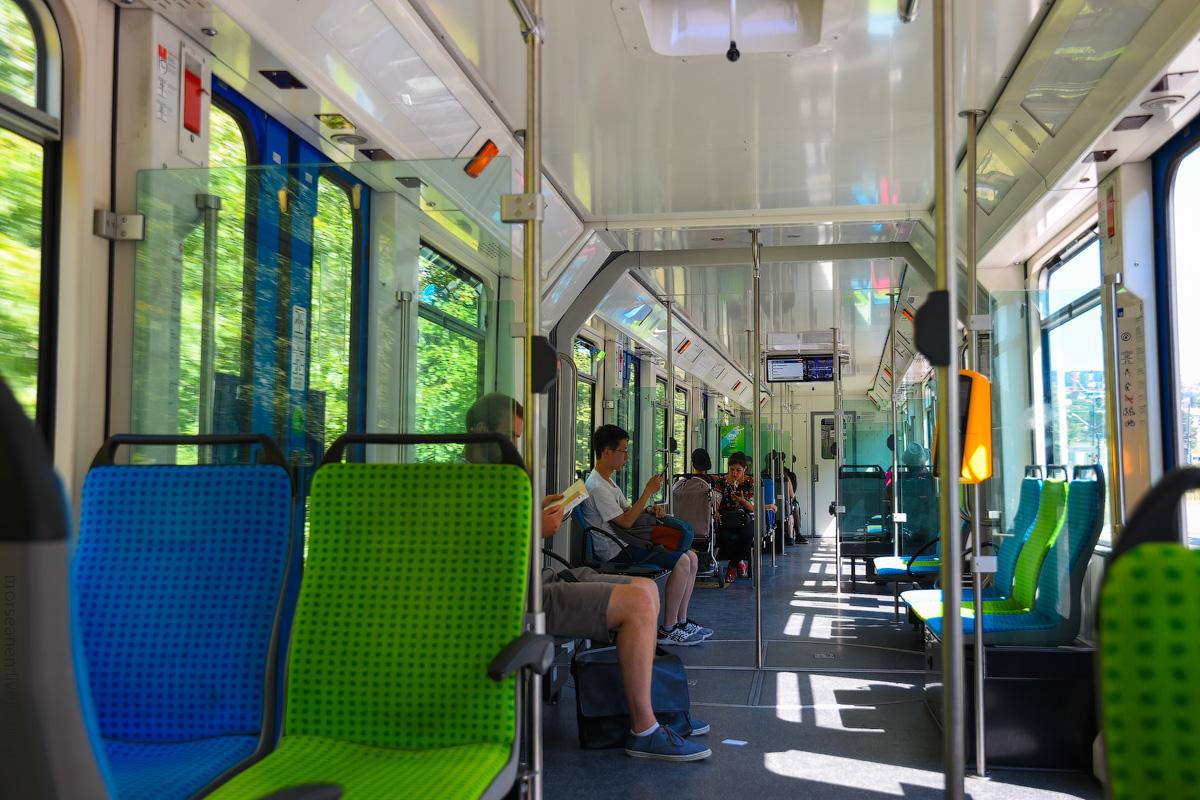 EPFL-Lausanne-(5)