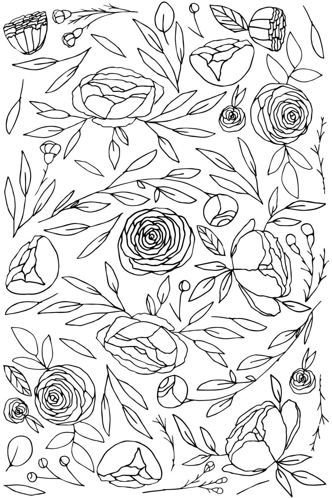 floralsthumbnail-02