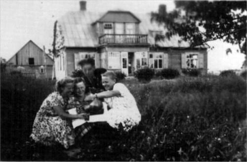 Gataučiai_1957