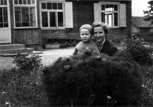 Gataučiai_1960
