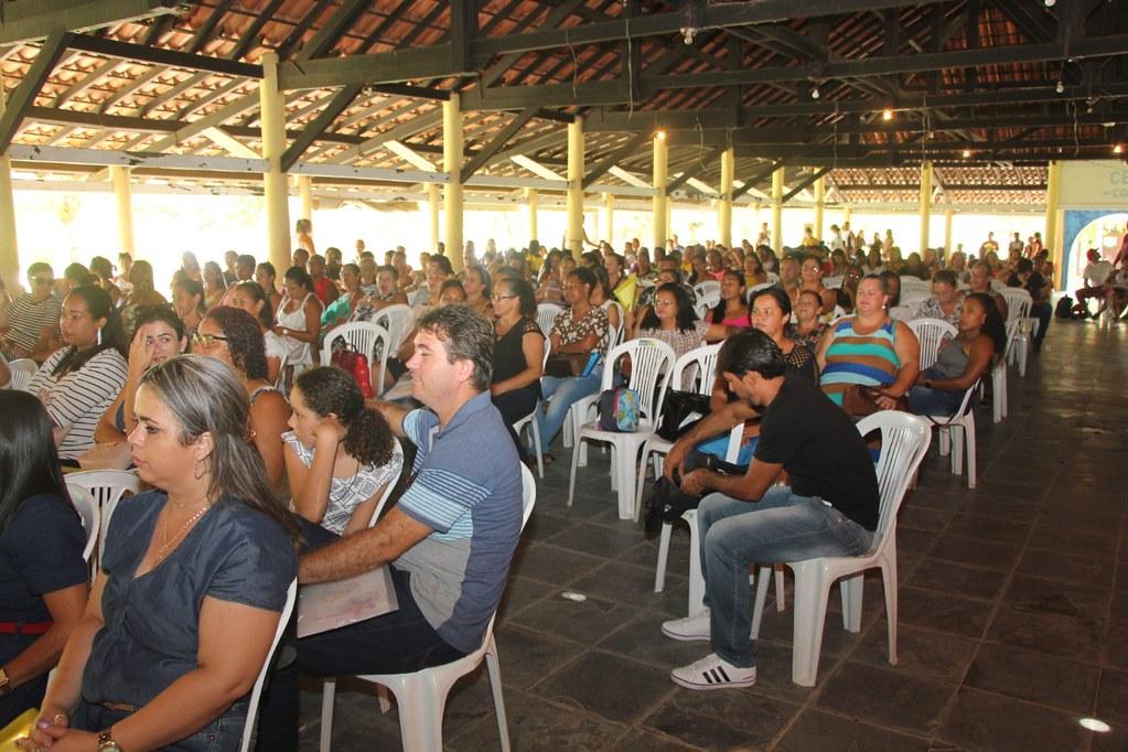 Jornada Pedagógica 2020 de Alcobaça (15)