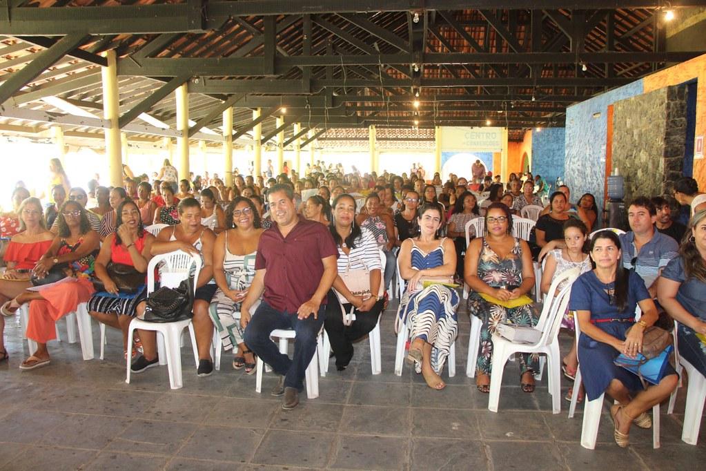 Jornada Pedagógica 2020 de Alcobaça (13)