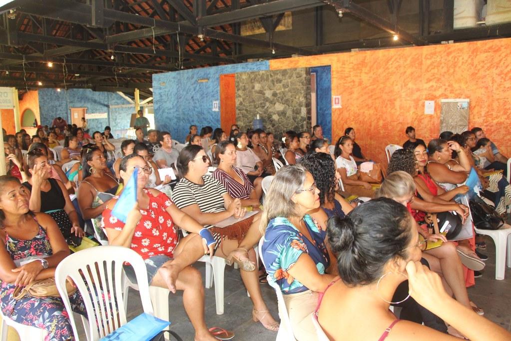 Jornada Pedagógica 2020 de Alcobaça (11)